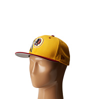 New Era - NFL Two-Tone Team Washington Redskins