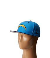 New Era - NFL Two-Tone Team San Diego Chargers