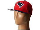 New Era NFL Two-Tone Team New England Patriots