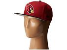 New Era New Era NFL Two-Tone Team Arizona Cardinals