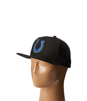 New Era - NFL Indianapolis Colts