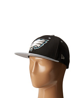 New Era - NFL Two-Tone Team Philadelphia Eagles