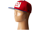 New Era NFL Two-Tone Team New York Giants