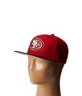 New Era - NFL Two-Tone Team San Francisco 49ers