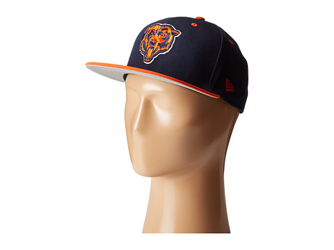 New Era NFL Two-Tone Team Chicago Bears