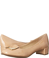 Geox Women Shoes we found 125 items