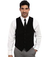 U.S. POLO ASSN. - Corduroy Vest