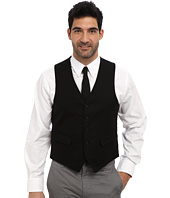 U.S. POLO ASSN. - Cotton Vest