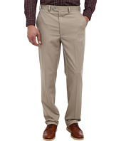 U.S. POLO ASSN. - Flat Front Pants