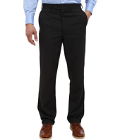 U.S. POLO ASSN. - Herringbone Trousers