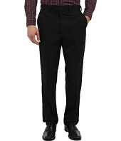 U.S. POLO ASSN. - Flat Front Trousers