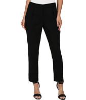 Rachel Zoe - Powell Skinny Zipper Pant
