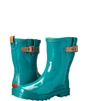 Chooka - Top Solid Mid Rain Boot