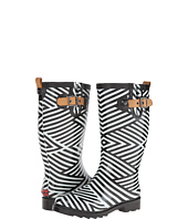 Chooka - Ziggy Stripe