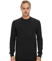 French Connection - Shepard Lambswool Top