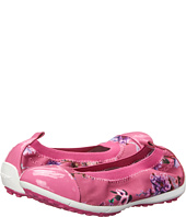 Geox Kids - Jr Piuma 38 (Toddler/Little Kid)