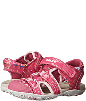 Geox Kids - Baby Roxanne 25 (Toddler)