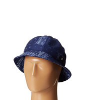 DC - Theodore Bucket Hat