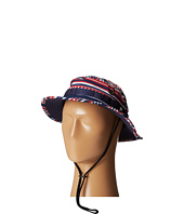 DC - Airhead Bucket Hat