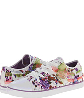Geox Kids - Jr Ciak Girl 32 (Big Kid)