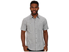 Merrell Freestyle Shirt