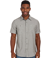 Merrell - Coaster Chambray Shirt