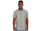 Merrell Coaster Chambray Shirt