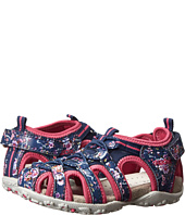 Geox Kids - Jr Roxanne 33 (Toddler/Little Kid)