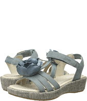 Geox Kids - Jr Sandal Palmas Girl 2 (Big Kid)
