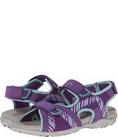Geox Kids - Jr Roxanne 32 (Big Kid)