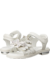 Geox Kids - Jr Sandal Giglio 33 (Toddler/Little Kid)