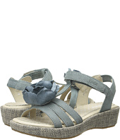 Geox Kids - Jr Sandal Palmas Girl 2 (Toddler/Little Kid)