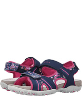 Geox Kids - Jr Roxanne 30 (Big Kid)