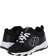 Heelys - Hightail (Little Kid/Big Kid/Adult)
