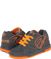 Heelys - Propel 2.0 (Little Kid/Big Kid/Adult)