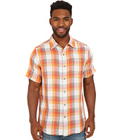 Merrell - Breezeway Reversible Shirt