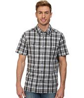 Merrell - Austin Shirt