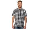 Merrell Austin Shirt