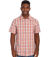 Merrell - Finn Shirt
