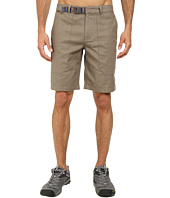 Merrell - Desert Breeze Short