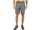 Merrell Desert Breeze Short