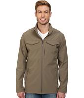 Merrell - Stapleton SE Jacket