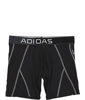 adidas - climacool™ Mesh Boxer Brief