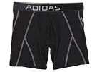 adidas climacool Mesh Boxer Brief
