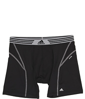 adidas - climalite™ Flex Boxer Brief