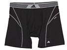 adidas climalite Flex Boxer Brief