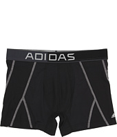 adidas - climacool™ Mesh Trunk
