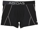 adidas climacool Mesh Trunk