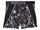 adidas climacool Mesh Graphic Boxer Brief