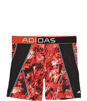 adidas - climacool™ Mesh Graphic Boxer Brief
